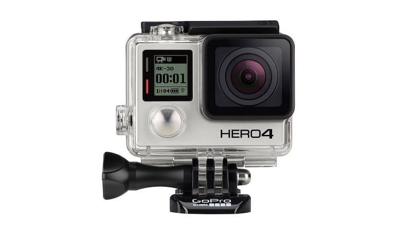 28 weeks later german 1080p camcorder