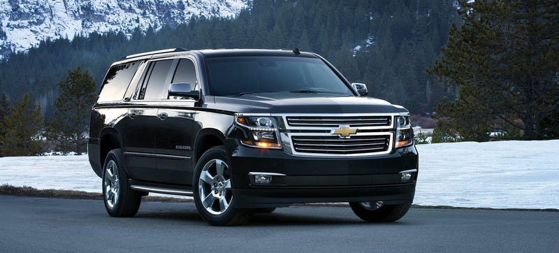 gm dumps 100 000 mile powertrain warranty because it didn 39 t sell cars. Black Bedroom Furniture Sets. Home Design Ideas