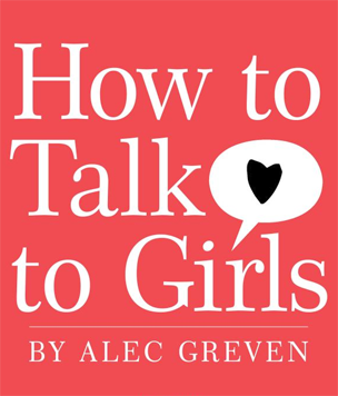 Illustration for article titled How To Talk To Girls Movie: Now More Agonizing Than Previously Anticipated