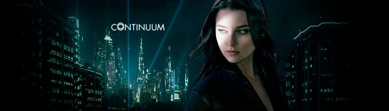 Illustration for article titled Continuum S4 - What You Need To Know