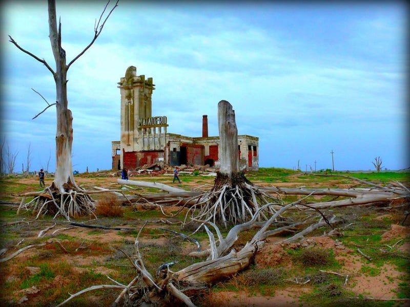 17 Λόγοι για να επισκεφθείτε την χώρα... του Πάθους! Εδώ οι άνθρωποι ζουν κάθε στιγμή στο ζενίθ!(photos)