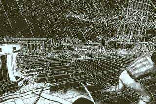 Illustration for article titled How Long Do I Wait To Replay Return Of The Obra Dinn?