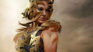 Illustration for article titled Guild Wars 2 is Almost Certainly Coming to Consoles