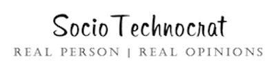 sociotechnocrat logo