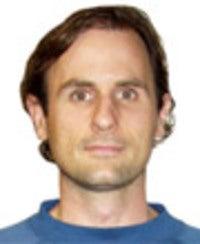Cecil Losowski
