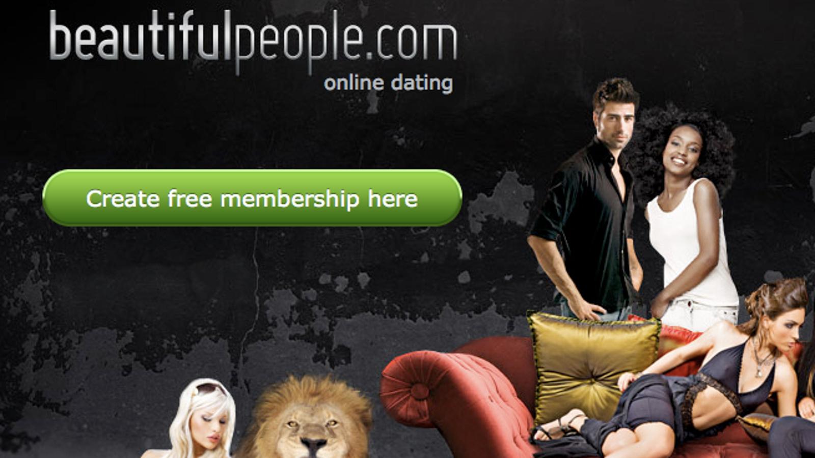 Barnfri ved valg dating site