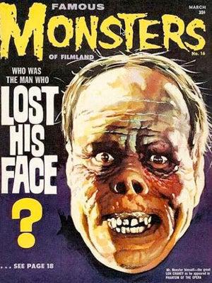 Illustration for article titled Goodnight, Dear Monster Lover