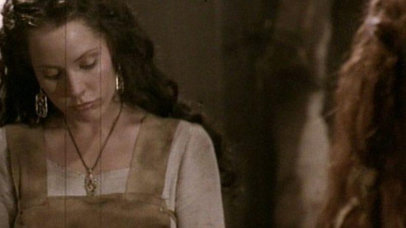 Buffy / Angel:
