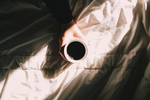 Cómo mantener su dormitorio cálido y tostado durante todo el invierno 12