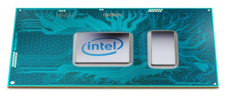 """Illustration for article titled Intel consigue confundirnos a todos cambiando el nombre de sus CPU """"m5"""" y """"m7"""" a """"i5"""" e """"i7"""""""