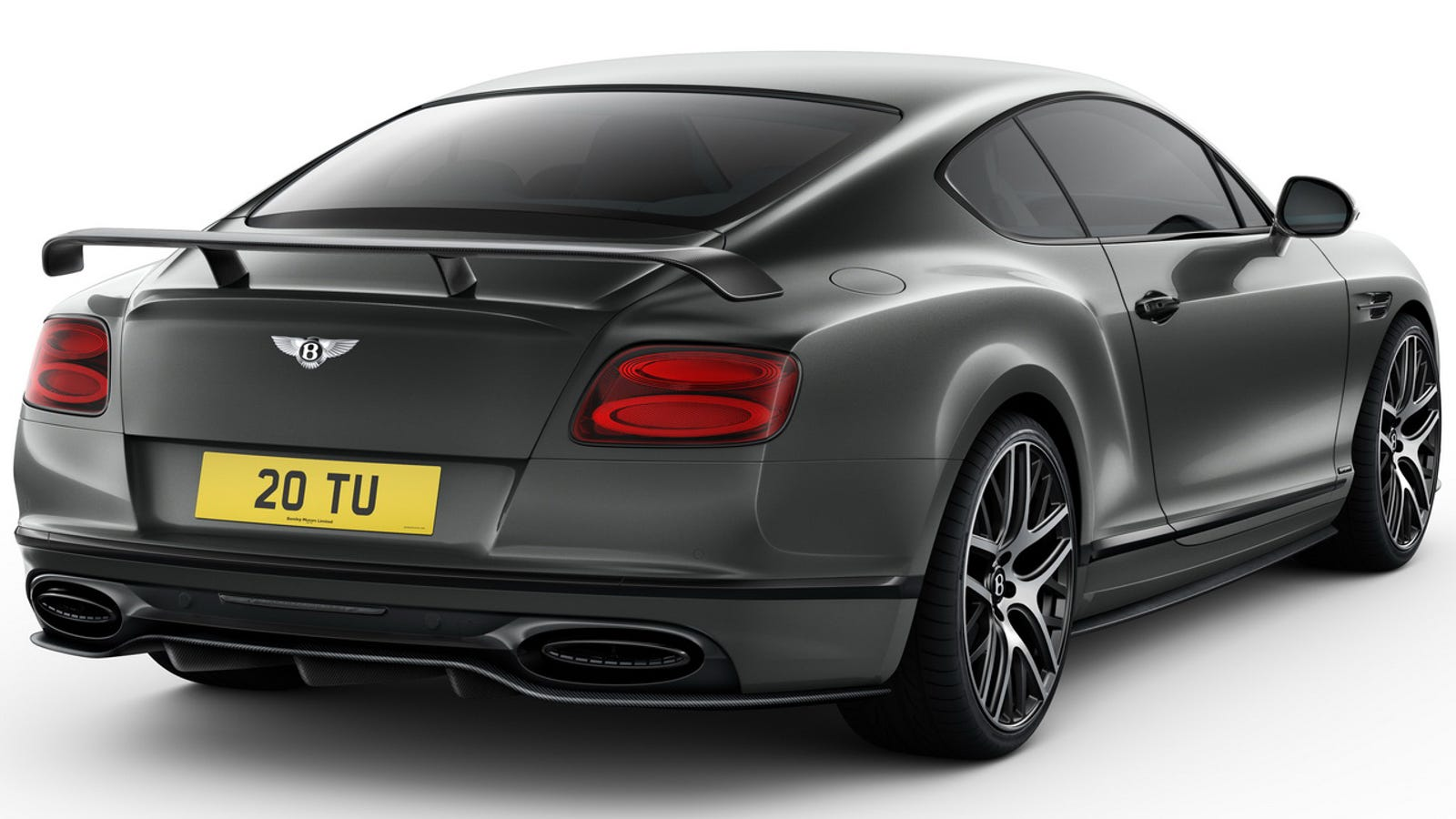 bentley continental jalopnik with The 700 Hp Bentley Continental Supersports Is Very Very 1790844578 on Ten Most Exotic Cars Destroyed By Cash For Clunkers besides 15 furthermore Cotd No Respect For The Vw Phaeton Edition likewise I Have A Yamaha Zuma Converted To 70cc Its A Little Sp 1451291143 further Fast Furious 8 Cars.