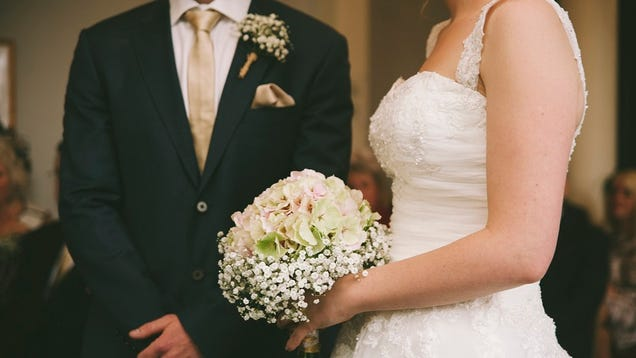 Asking For Cash As Wedding Gift: The Best Way To Ask For Cash Instead Of Gifts For Your Wedding