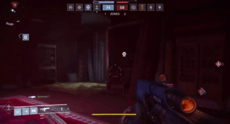 Tips For Playing Destiny 2 [Updated For PC!]