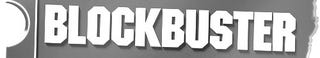 Illustration for article titled Rumor: Blockbuster Filing for Bankruptcy Next Month