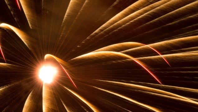 Could Higgs Bosons and Primordial Black Holes Explain Dark Matter?
