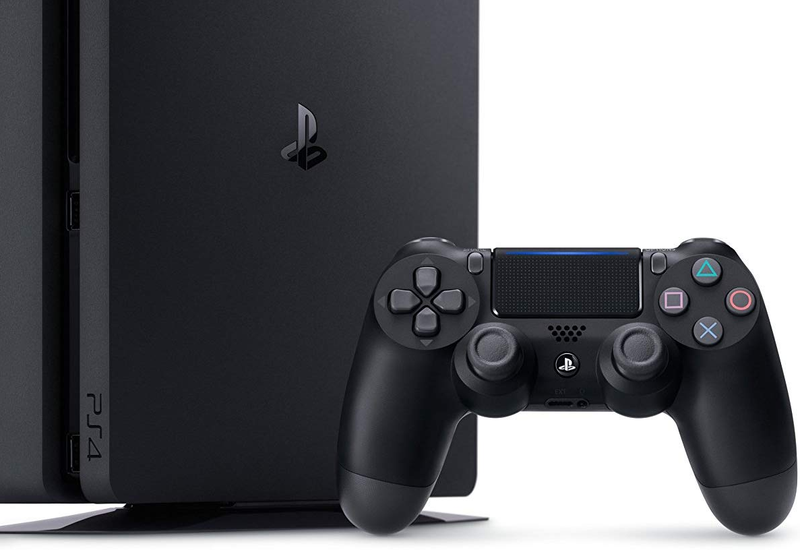 Illustration for article titled PS4 Owners Feel Trolled By The New 6.0 Update