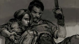 Illustration for article titled The Art of The Last of Us, New 3DS Designs, Monster Hunter 4 [Deals]