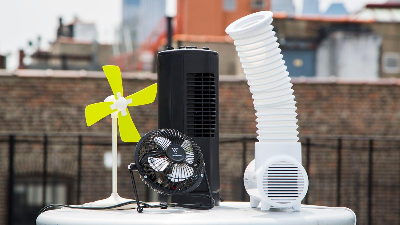 The Best Fan For Your Desk Westpointe 3 Speed Wiring Schematic