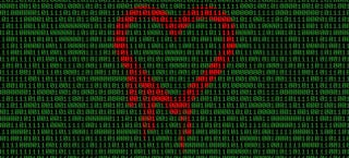 Illustration for article titled How Heartbleed Works: The Code Behind the Internet's Security Nightmare