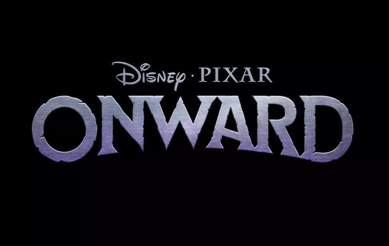 Illustration for article titled The Cast of Pixar's Onward Includes Octavia Spencer and Julia Louis-Dreyfus