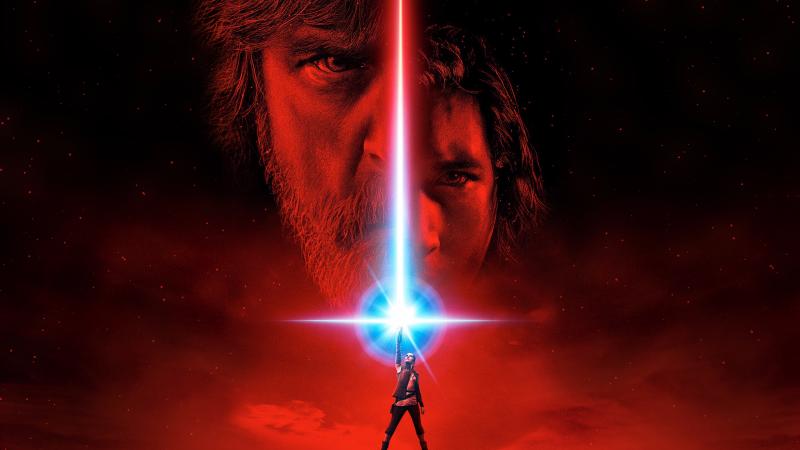 Imagen: Disney/Lucasfilm