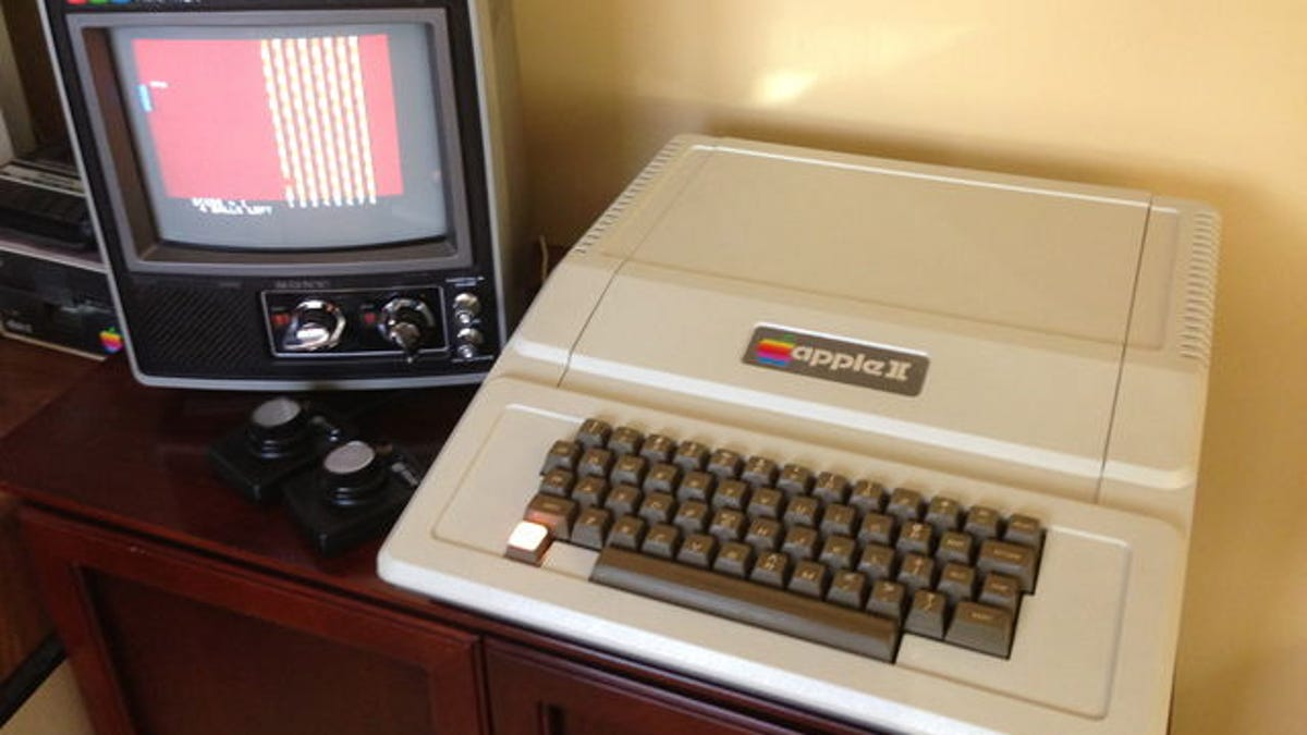 How Steve Wozniak Wrote Basic For The Original Apple From Scratch Electronic Circuit Design Software Mac