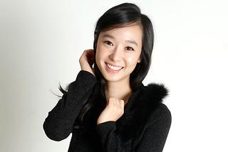 Illustration for article titled Napi WTF: a koreai színésznő, aki elkezd folyékonyan magyarul beszélni
