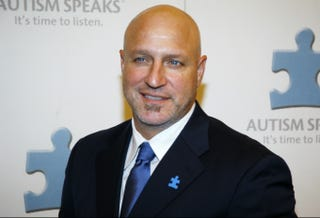 Illustration for article titled Top Chef's Tom Colicchio Allegedly Stole Wages, Condoned Sexist Abuse
