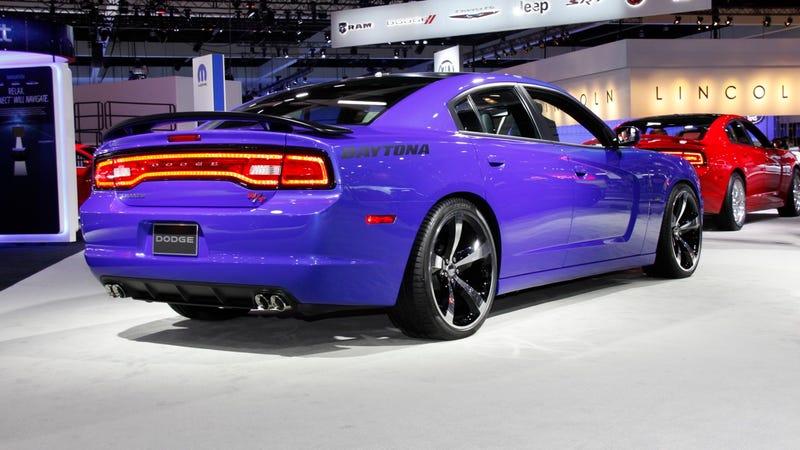 2013 dodge charger daytona i just blue myself - 2013 Dodge Charger Daytona