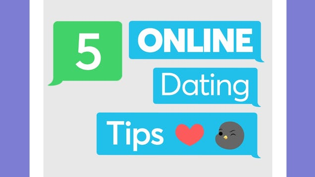 Consumer reports best online dating sites