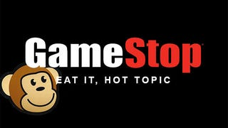 Illustration for article titled Sorry Hot Topic, GameStop Is The Proud New Owner Of ThinkGeek