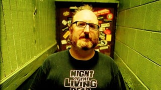 "Illustration for article titled Brian Posehn on Katy Perry's ""Firework"""