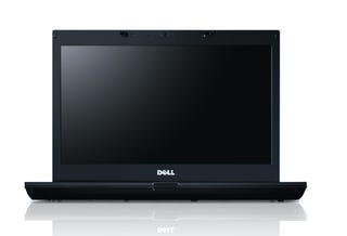 """Illustration for article titled Dell Precision M4500 Workstation Has Superman Guts In a 15.6"""" Body"""