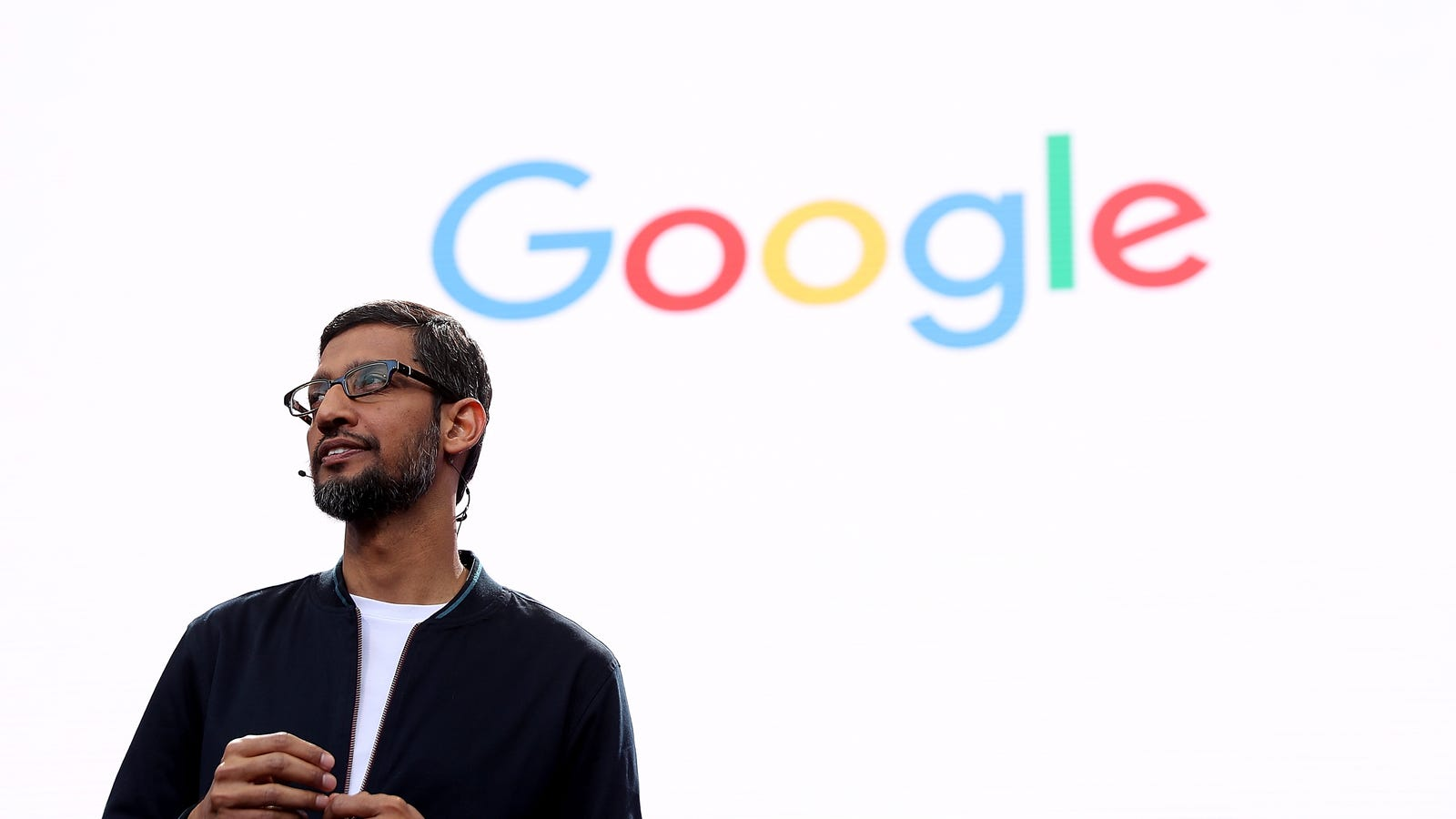diversity memo An hr pro weighs in on why she thinks google reacted to swiftly in firing the engineer who wrote the memo.