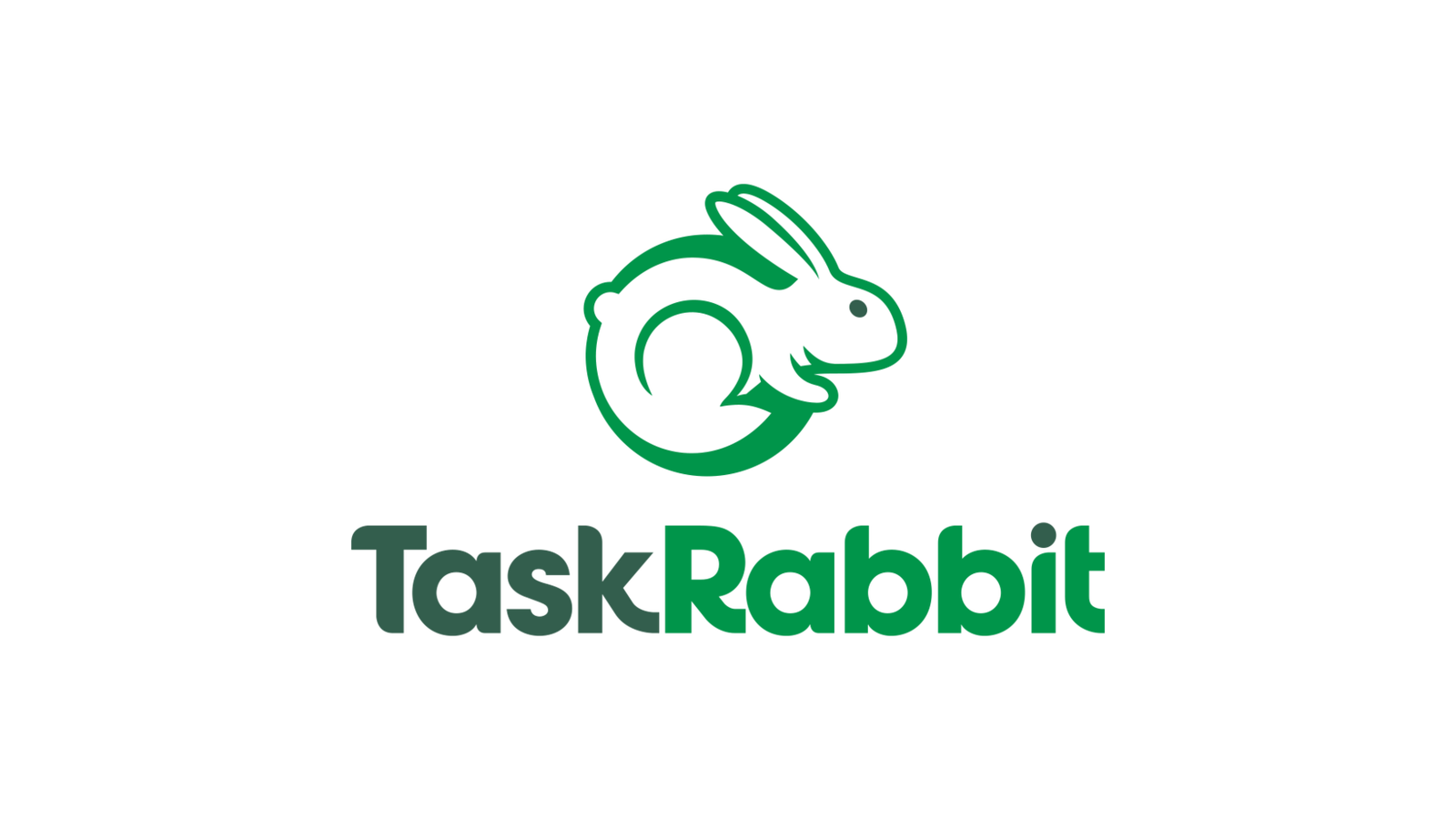 photo image TaskRabbit, the Handyman-for-Hire App, Appears to Have Been Hacked