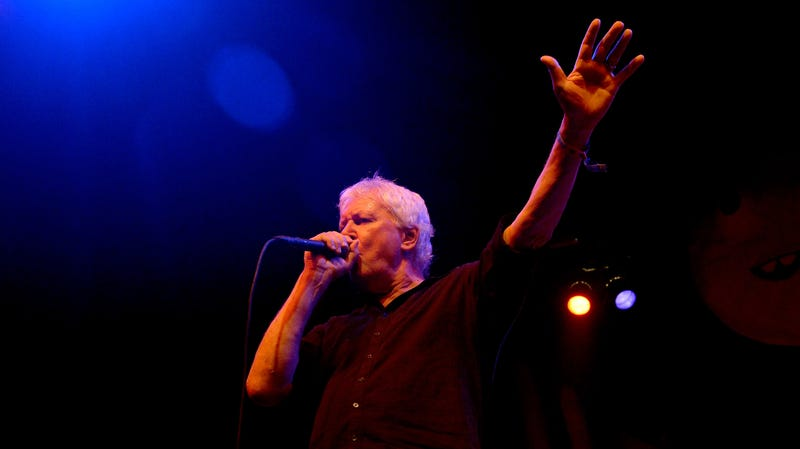 Illustration for article titled Guided By Voices announce new album, let 1 of its 32 new songs slip