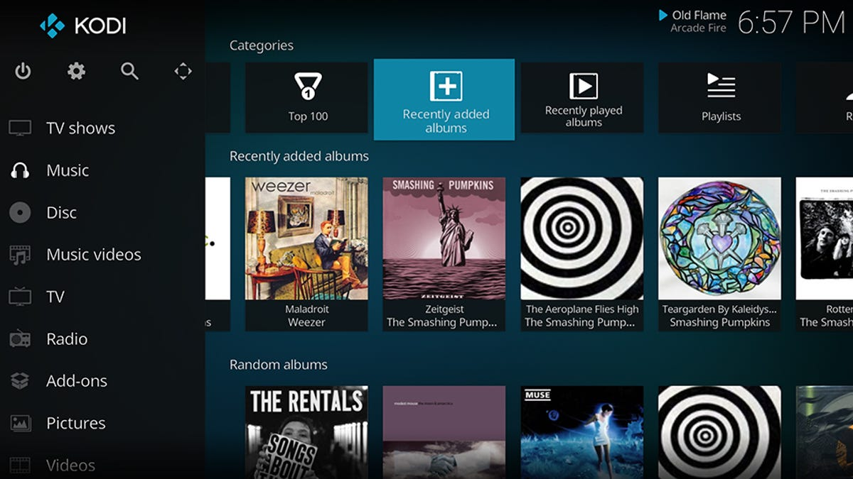 7 Apps You Should Ditch iTunes For