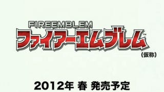 Illustration for article titled Nintendo 3DS Games Getting Paid DLC. Here's the First Title.