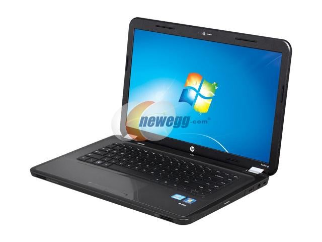 Hp Pavilion G6 Laptop Drivers Free Download For Windows 7