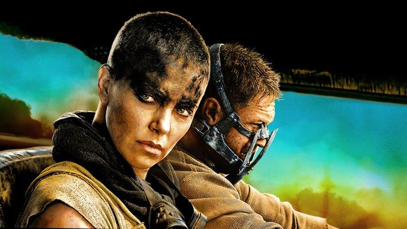Illustration for article titled Imperator Furiosa no será la protagonista de las próximas películas de Mad Max