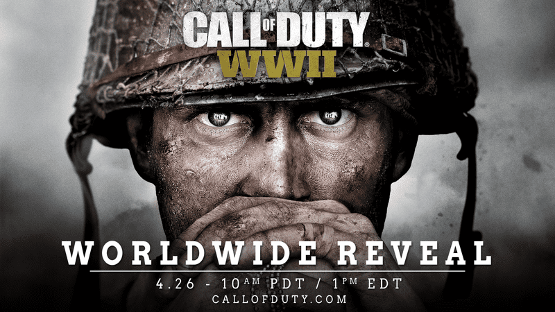 Image result for call of duty ww 2