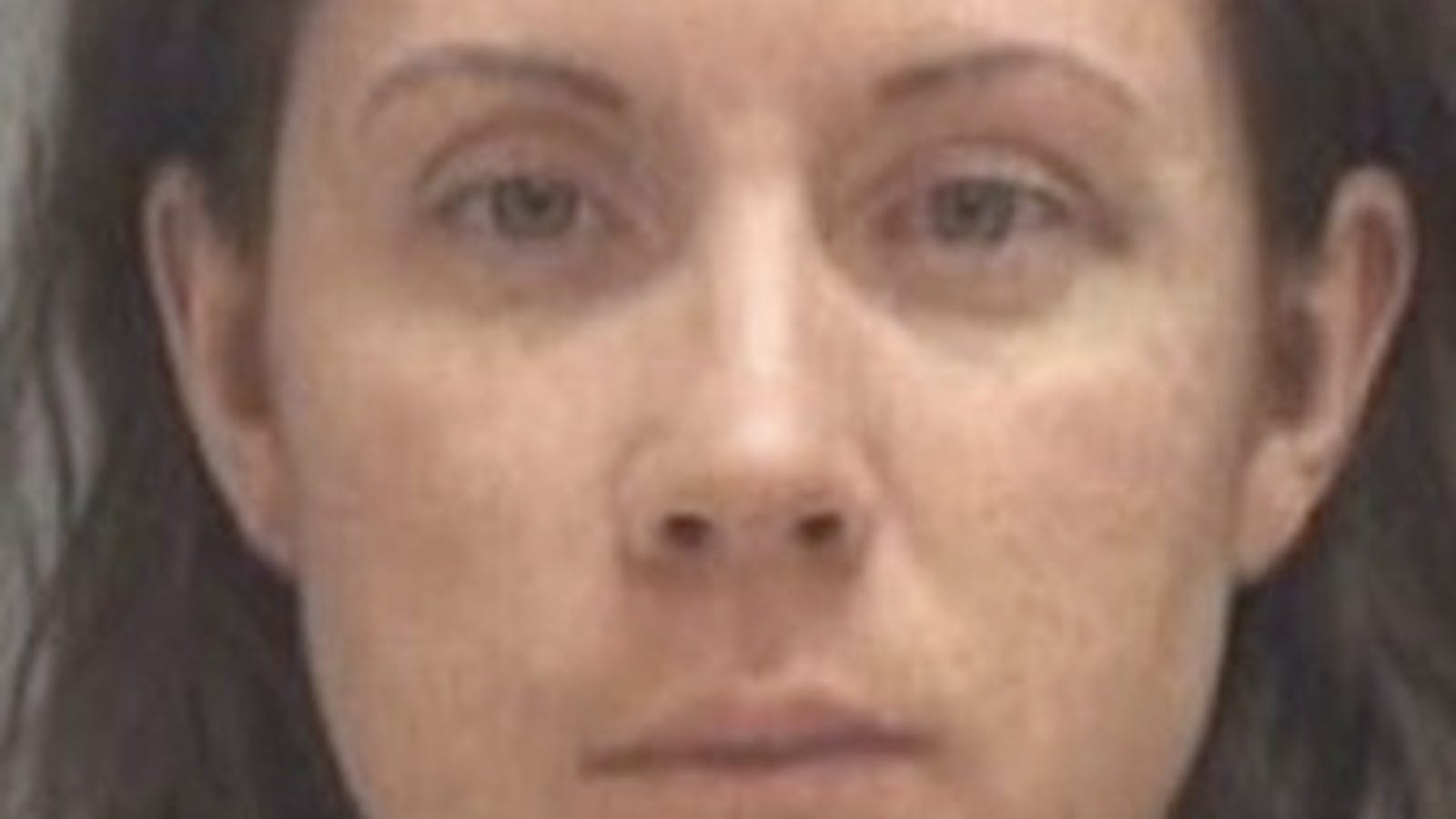 Nude Woman In Utah Steals Two Cars In Years Weirdest -8818