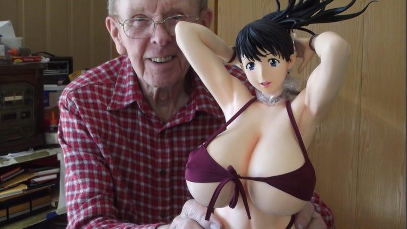 Sexy wet panties masturbate orgasm