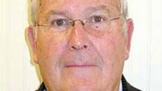 Ga. Judge Roger BradleyScreenshot