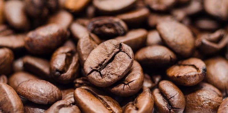 Illustration for article titled Este algoritmo militar calcula la dosis diaria de cafeína que debes tomar para rendir al máximo