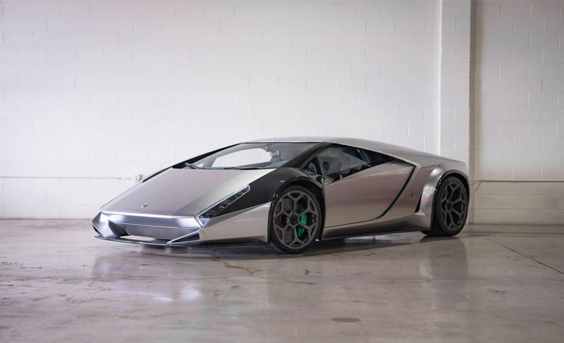 2011 - [Lamborghini] Aventador LP700-4 - Page 26 Tk2tedecreisdonkwxnl
