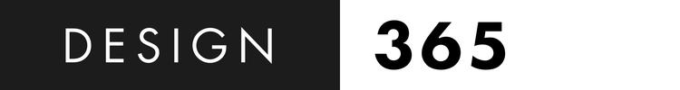 Design365 logo