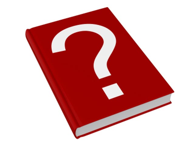 Help with a Title for new book?