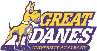 Illustration for article titled Albany Great Danes