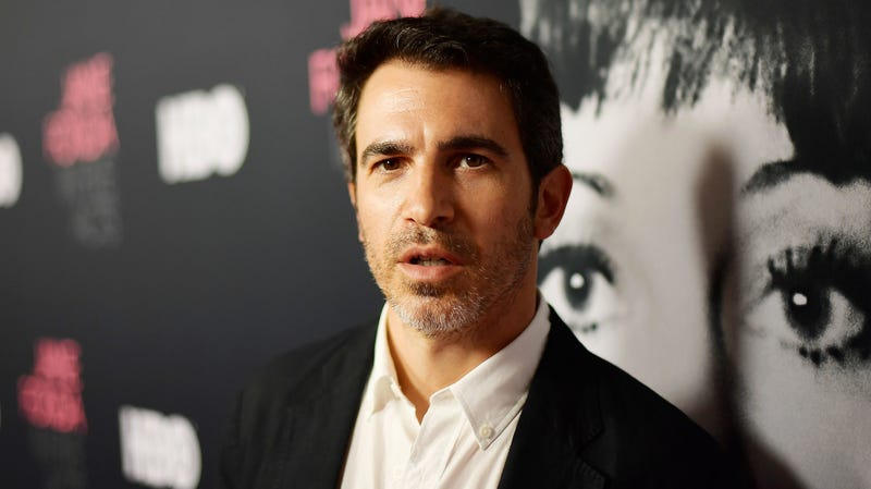 Illustration for article titled Chris Messina joins the cast of The Sinner for season 3